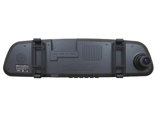 ������������� ���������������� TrendVision MR-710GP, ��� 2