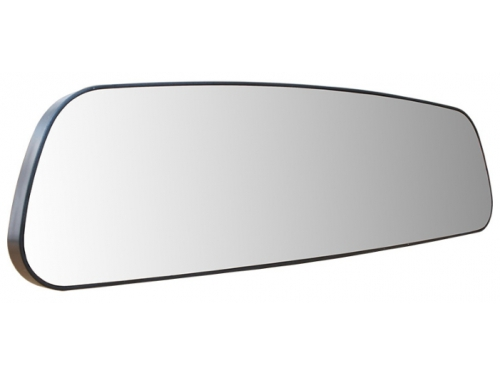 ������������� ���������������� TrendVision MR-710GP, ��� 3