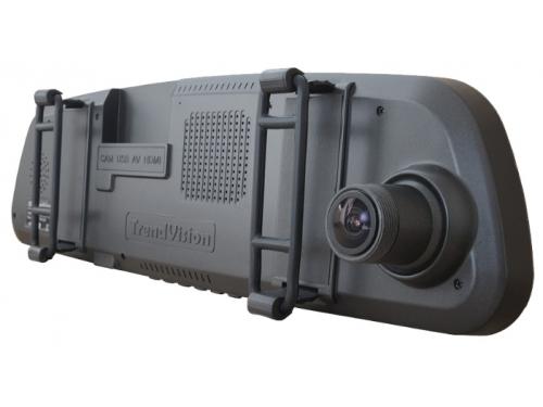 ������������� ���������������� TrendVision MR-710GP, ��� 4