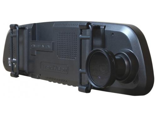 ������������� ���������������� TrendVision MR-710GP, ��� 5