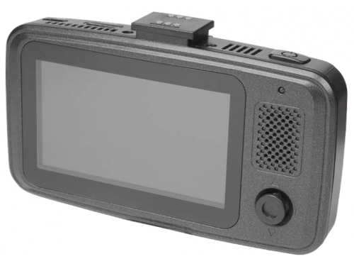 ������������� ���������������� TrendVision TDR-708P, ��� 2