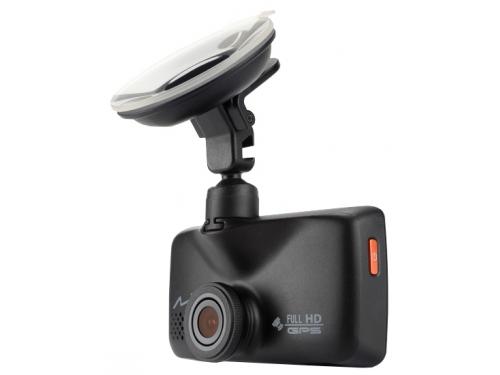 Автомобильный видеорегистратор Mio MiVue 618, вид 1