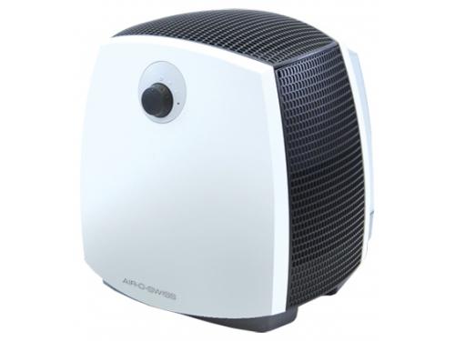 Очиститель воздуха Boneco AOS W2055A, вид 1