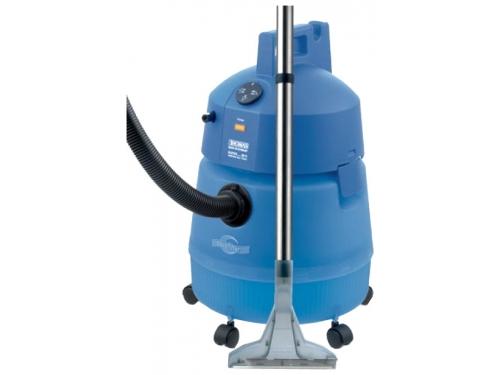 ������� Thomas Super 30S Aquafilter, ��� 1
