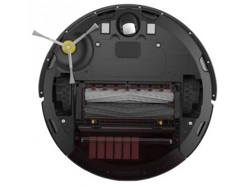 Пылесос iRobot Roomba 886 (робот), вид 4