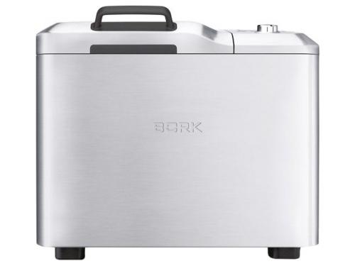 Хлебопечка Bork X800, вид 4