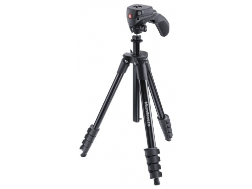 ��������� ������ Manfrotto MKCOMPACTACN (Compact Action), ������, ��� 1