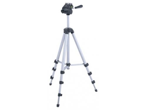 Штатив Rekam LightPod RT-L34G, вид 1