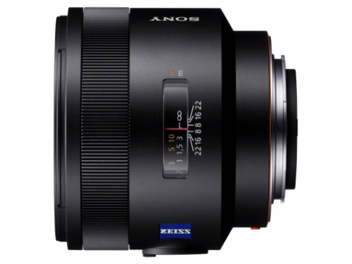�������� ��� ���� Sony Carl Zeiss Planar T* 50mm f/1.4 ZA SSM (SAL-50F14Z), ��� 1