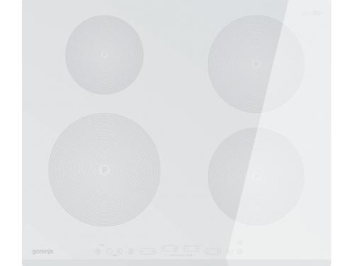 Варочная поверхность Gorenje IT641ORAW, вид 1