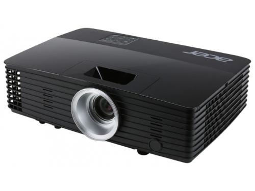 Мультимедиа-проектор Acer P1285B, вид 1