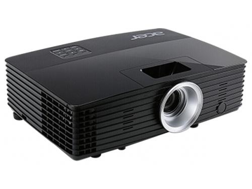 Мультимедиа-проектор Acer P1285B, вид 5