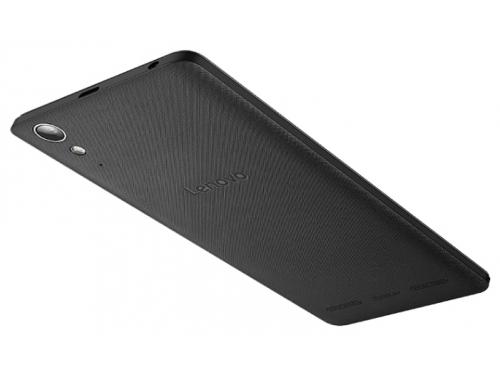 Смартфон Lenovo A6010 Plus LTE 16 GB чёрный, вид 5