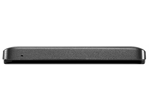 Смартфон Lenovo A6010 Plus LTE 16 GB чёрный, вид 9