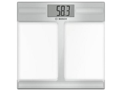 Напольные весы Bosch PPW4201, вид 1