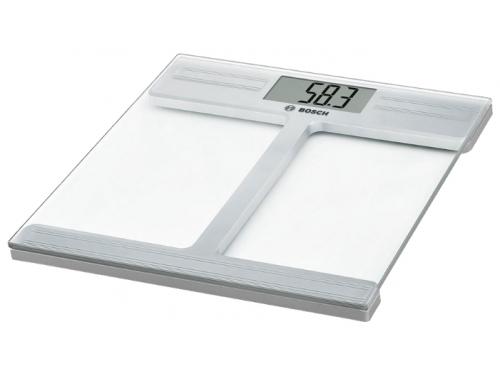 Напольные весы Bosch PPW4201, вид 2