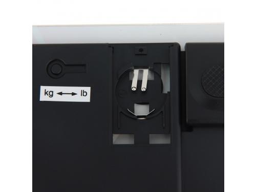 Напольные весы Scarlett SC-BS33E081, вид 3