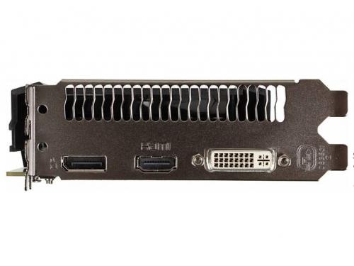 Видеокарта Radeon Sapphire Radeon R7 360 1060Mhz PCI-E 3.0 2048Mb 6500Mhz 128 bit DVI HDMI HDCP (11243-05-20G), вид 3