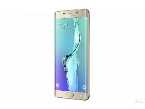�������� Samsung Galaxy S6 edge 32GB ����������, ��� 1