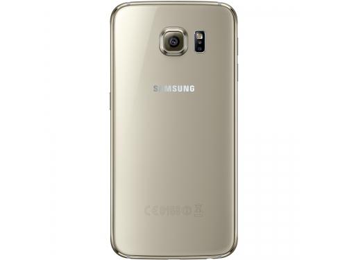 �������� Samsung Galaxy S6 edge 32GB ����������, ��� 2