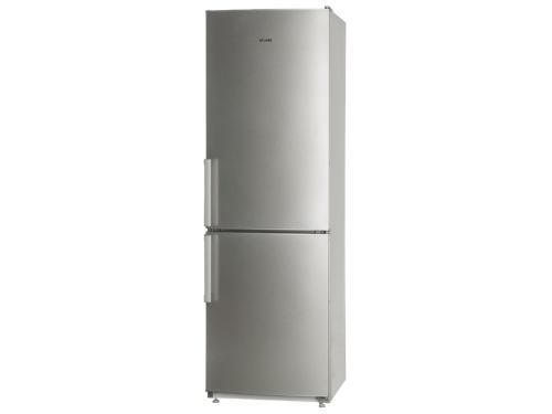 Холодильник Атлант ХМ 4421-080 N, вид 1