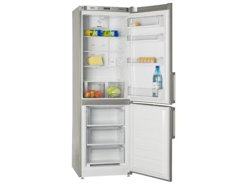 Холодильник Атлант ХМ 4421-080 N, вид 2