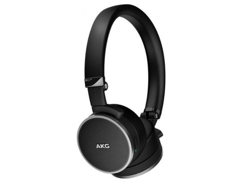 �������� AKG N60 NC, ��� 1