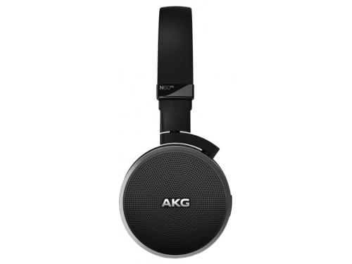 �������� AKG N60 NC, ��� 2