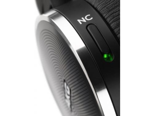 �������� AKG N60 NC, ��� 4