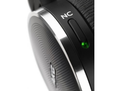 Наушники AKG N60 NC, вид 4