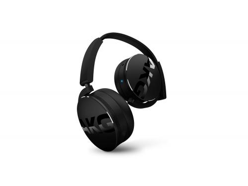Гарнитура bluetooth AKG Y50BT Bluetooth Black, вид 1
