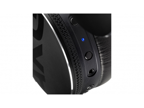 ��������� bluetooth AKG Y50BT Bluetooth Black, ��� 3