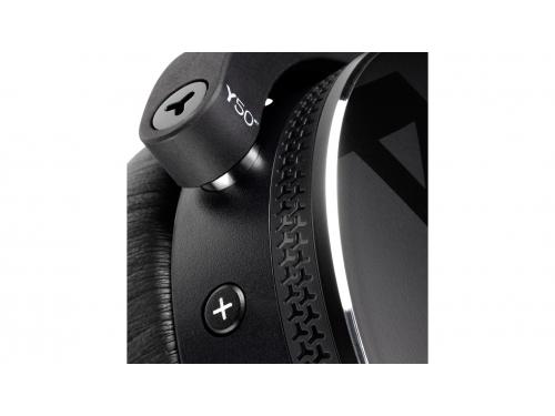 ��������� bluetooth AKG Y50BT Bluetooth Black, ��� 2