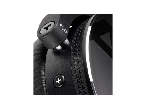 Гарнитура bluetooth AKG Y50BT Bluetooth Black, вид 2