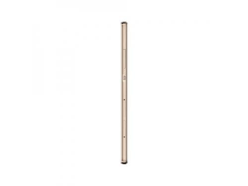 Смартфон Huawei Ascend P8 Lite ALE-L21 Lite, золотистый, вид 4