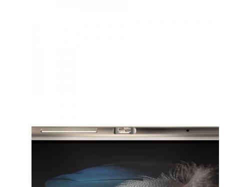 Смартфон Huawei Ascend P8 Lite ALE-L21 Lite, золотистый, вид 10