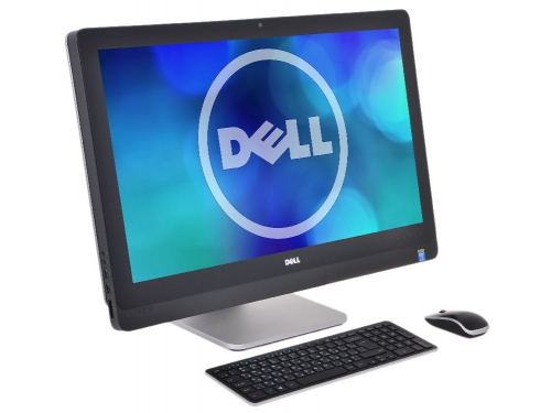 �������� DELL XPS One 2720-0011 , ��� 1