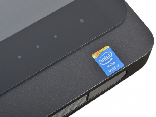 �������� DELL XPS One 2720-0011 , ��� 4