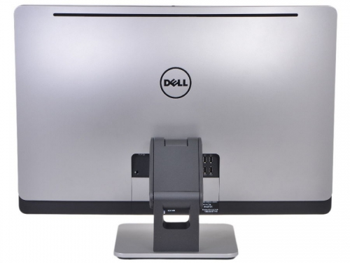�������� DELL XPS One 2720-0011 , ��� 6