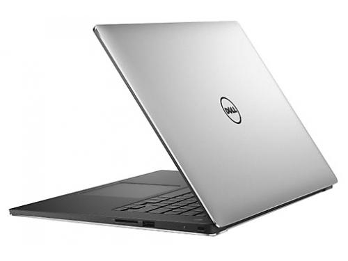 Ноутбук DELL XPS 15 9550 , вид 3