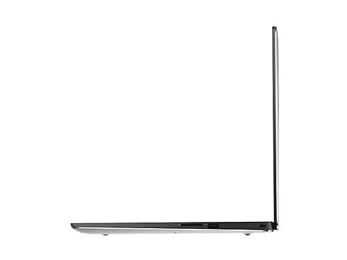Ноутбук DELL XPS 15 9550 , вид 5