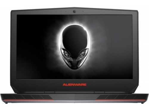 ������� DELL Alienware 15 , ��� 1
