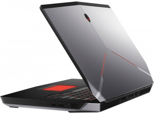 ������� DELL Alienware 15 , ��� 2
