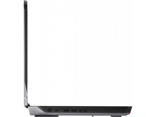 ������� DELL Alienware 15 , ��� 5