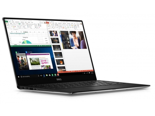 ������� DELL XPS 13 , ��� 1