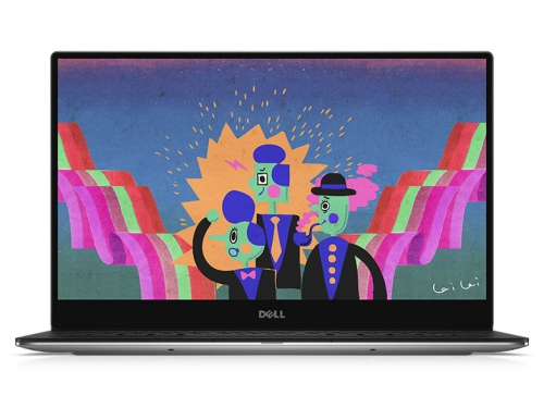������� DELL XPS 13 , ��� 2