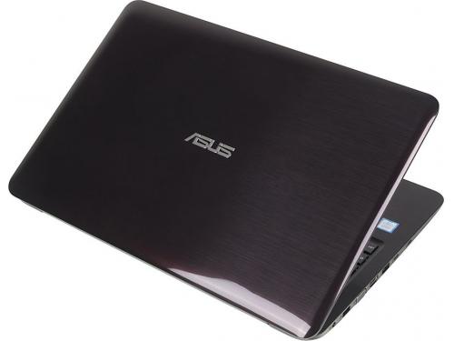 Ноутбук ASUS X556UB , вид 2