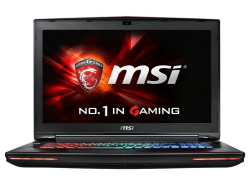 ������� MSI GT72S 6QF-058RU Dragon Edition G 29th Anniversary Edition , ��� 1