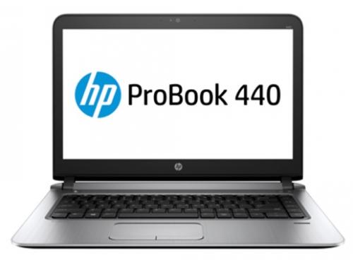 Ноутбук HP ProBook 440 G3 , вид 1