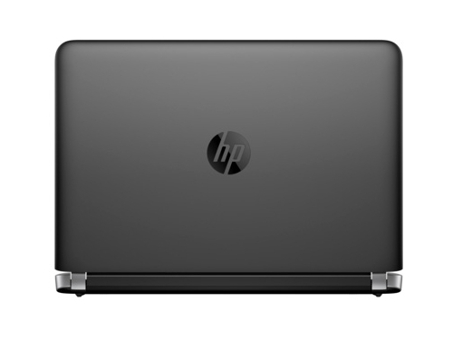 Ноутбук HP ProBook 440 G3 , вид 5